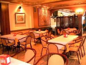 Bar Los Leones 2