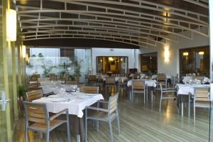 Restaurante Cándida
