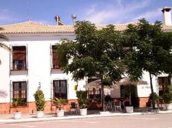 Restaurantes La Camila