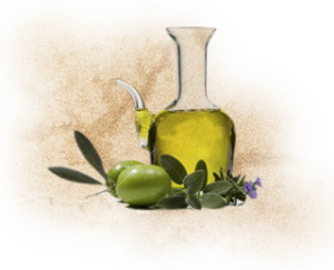 aceite (1)