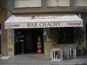 bar chachy 002