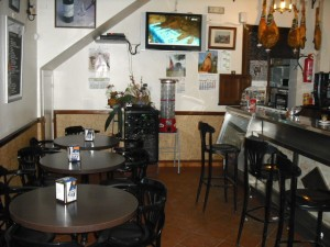 fotos restaurantes 015 Bar Casa Pepe