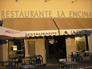 fotos restaurantes 024