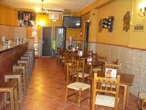 Bar la Carcajá