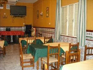 Bar la Carcajá 2