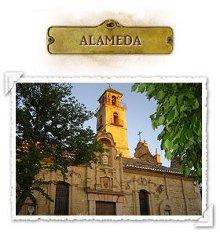 pueblo_alameda