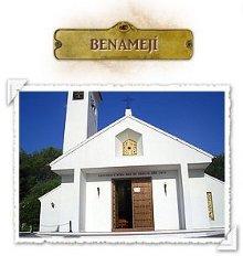 pueblo_benameji Benamejí