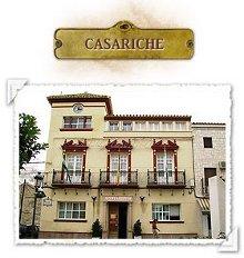 Casariche