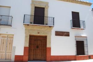 MOMO2 Apartamentos Turísticos La Posada
