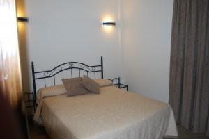 MOMO4 Apartamentos Turísticos La Posada