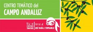 Centro Temático Campo Andaluz (Alameda)