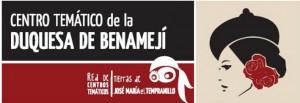 Centro Temático La Duquesa de Benamejí